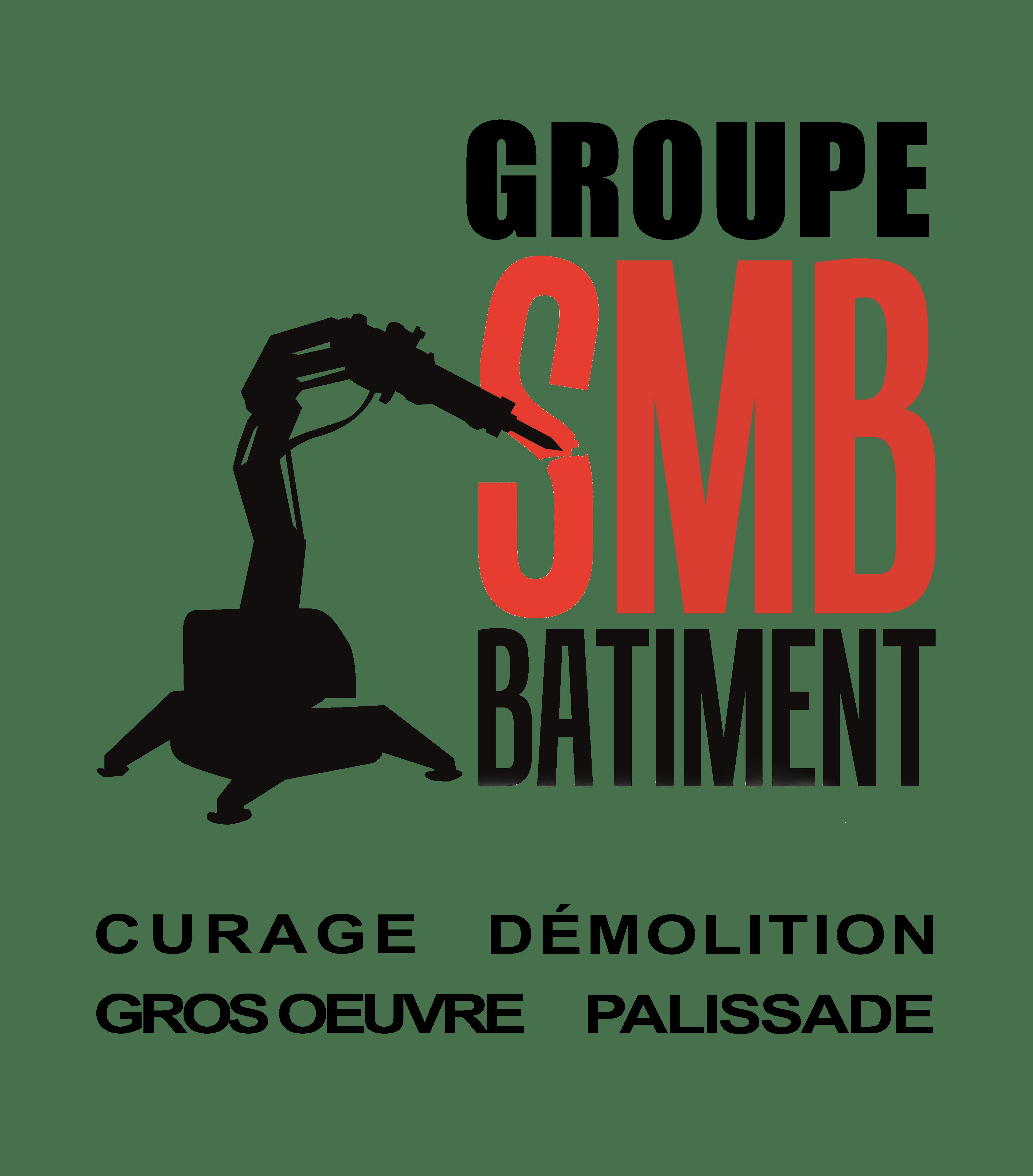 SMB Bâtiment